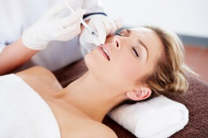 woman-getting-injectable