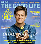 The Good Life May 2017